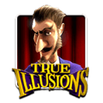 True Illusions слот