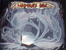 Игровой слот Pandora's Box — играть онлайн